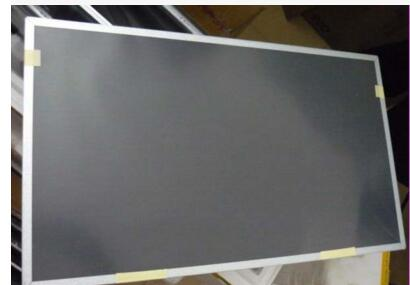 New and original LTM200KT10 Q01 LCD Display TFT LCD Panel LVDS WLED LCD Screen  well tested working lq065t5gg61 6 5 lcd panel new and original