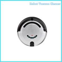 Freeshipping By DHL LATEST MINI Robot Vacuum Cleaner Intelligent Mop Robot Vacuum Cleaner For Home Sensor