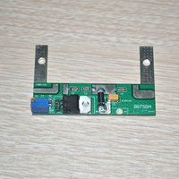 Power Rf For Sale