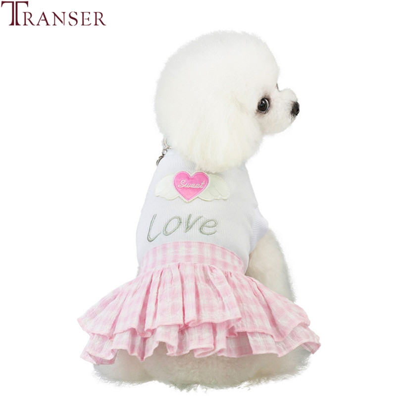Pug Puppy Dog with Angel Wings Pink Baby Bib