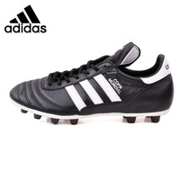 Original Neue Ankunft Adidas COPA Mundial FG männer Fußball/Fußball Schuhe Turnschuhe|Fußballschuhe|Sport und Unterhaltung -