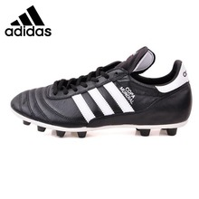 Original New Arrival Adidas COPA Mundial FG Men's Football/S