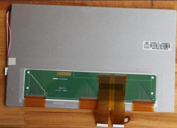 ФОТО 6AV6648-0BE11-3AX0,6AV6 648-0BE11-3AX0 Smart1000IE Original  LCD Panel for Siemens HMI