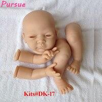 Pursue HH 16
