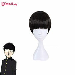 L-email-wig-Brand-New-Anime-Mob-Psycho-100-Men-Cosplay-Wigs-Kageyama-Shigeo-Mob-Black