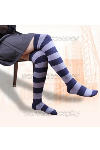 Ravenclaw House Cosplay Stockings from Harry Free Shipping for Halloween and Christmas