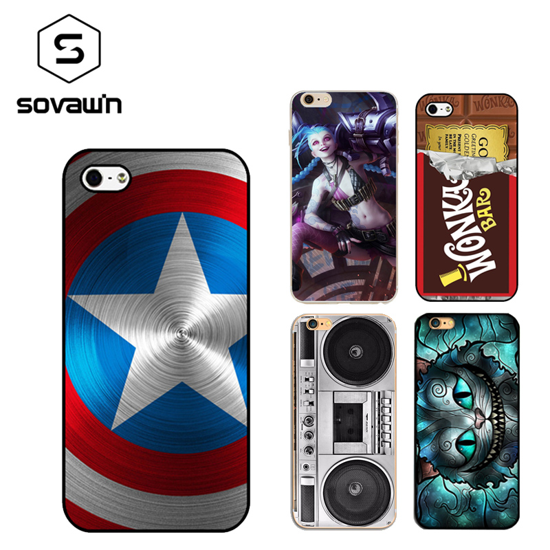 cool phone cases for iphone 6 phone cases cool lol soft tpu 18357