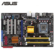 ASUS P5LD2 DELUXE 0506 DRIVER