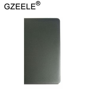 Image 2 - LCD الغطاء الخلفي/LCD الإطار الأمامي/المفصلات/المفصلات كوف ل HP 15 BS 15T BS 15 BW 15Z BW 250 G6 255 G6 أسود LCD الغطاء الخلفي 924899 001