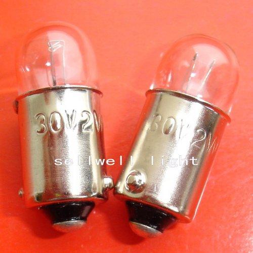 """Herringbone sarga /""""estilo/"""" Cinta Cinta 9 tonos y 5 longitudes 10 15 25 38mm"""