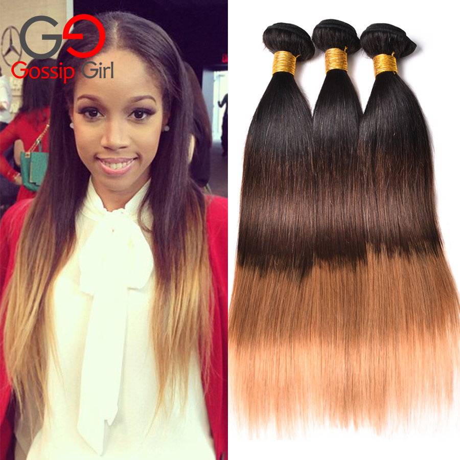 Online Buy Wholesale 1b 27 hair color from China 1b 27 ...