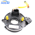NEW Clock Spring Steering Angle Sensor for Ford Edge Lincoln MKX 8T4T-14A664-AA 8T4T14A664AA