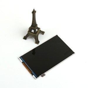 Image 4 - ЖК дисплей ocolor для ZTE Blade AF3 T221 A5, запасные части для ZTE, мобильный телефон, цифровой аксессуар + Инструменты