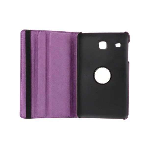 Case Cover for Samsung Galaxy Tab E 8.0 T377 SM-T377V 8″ Tablet