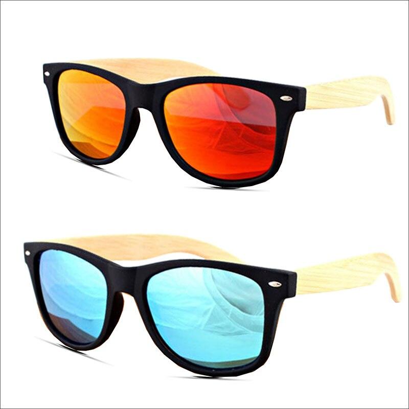 92b577bca93 Mens Color Tinted Sunglasses - Bitterroot Public Library