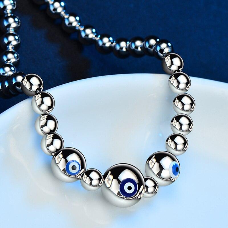 bead bracelet (1)