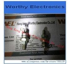 Free   shipping   2pcs/lot    EGD06-08     EGD06  08