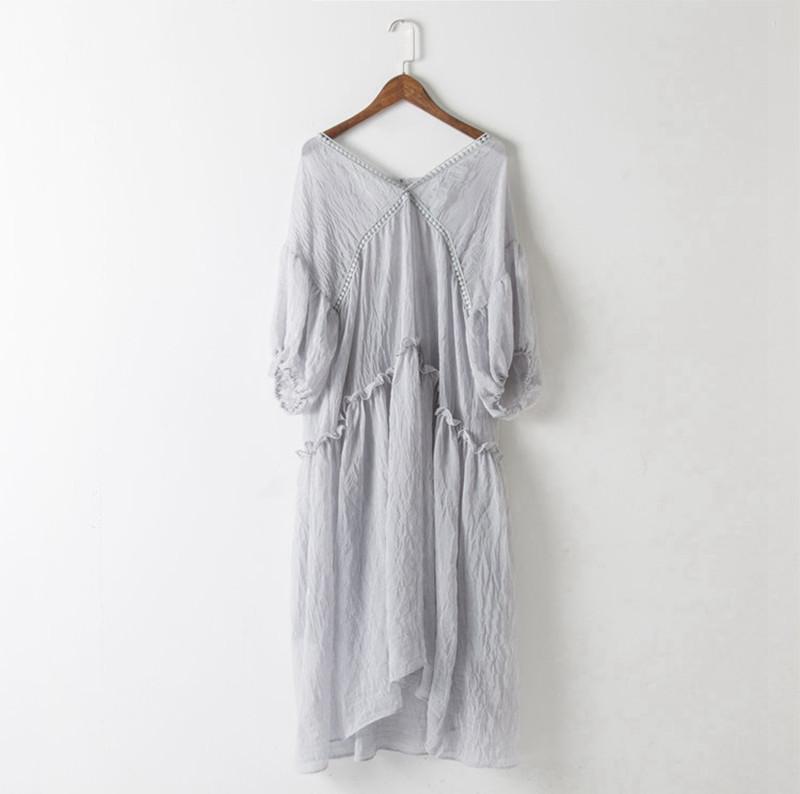 Clothes  (15)