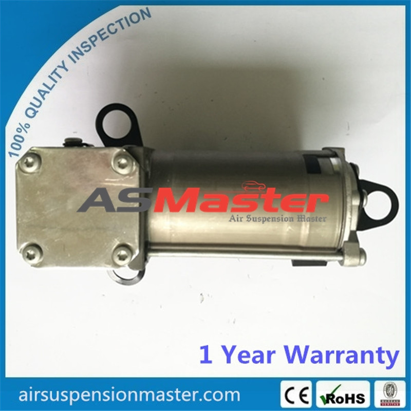 Air Suspension Compressor oe#A1643200304 A1643200504 A1643200904 for Mercedes-Benz W164 <font><b>X164</b></font> ML <font><b>GL</b></font> 1643200304 1643200504 image