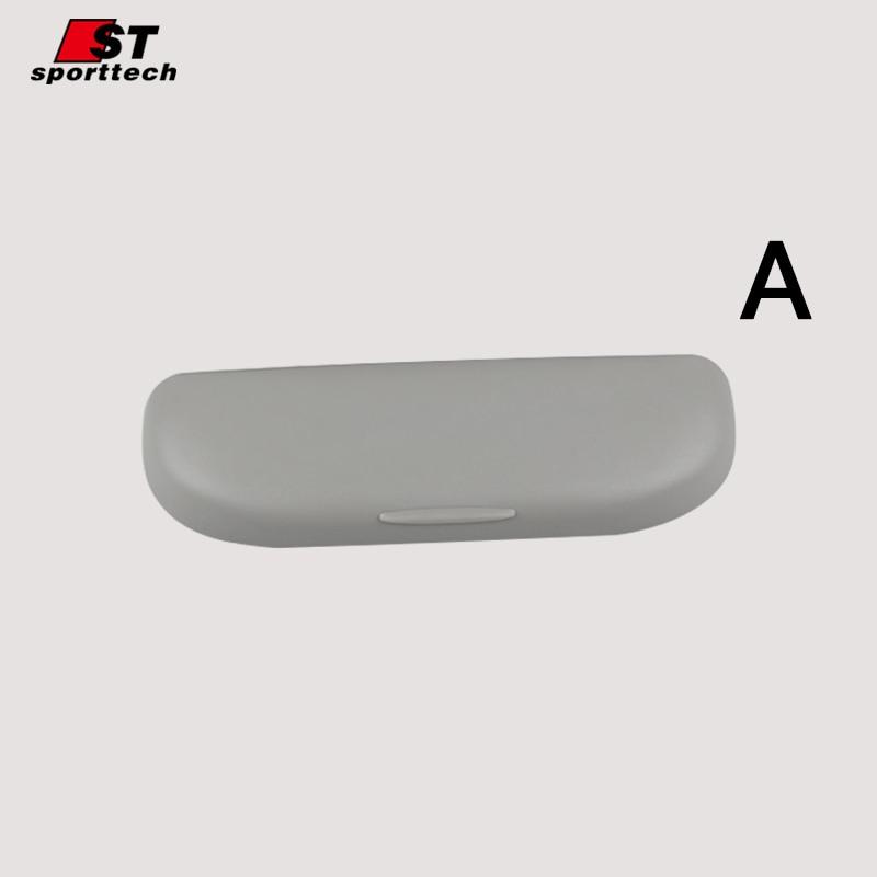 Держатели для очков из Китая