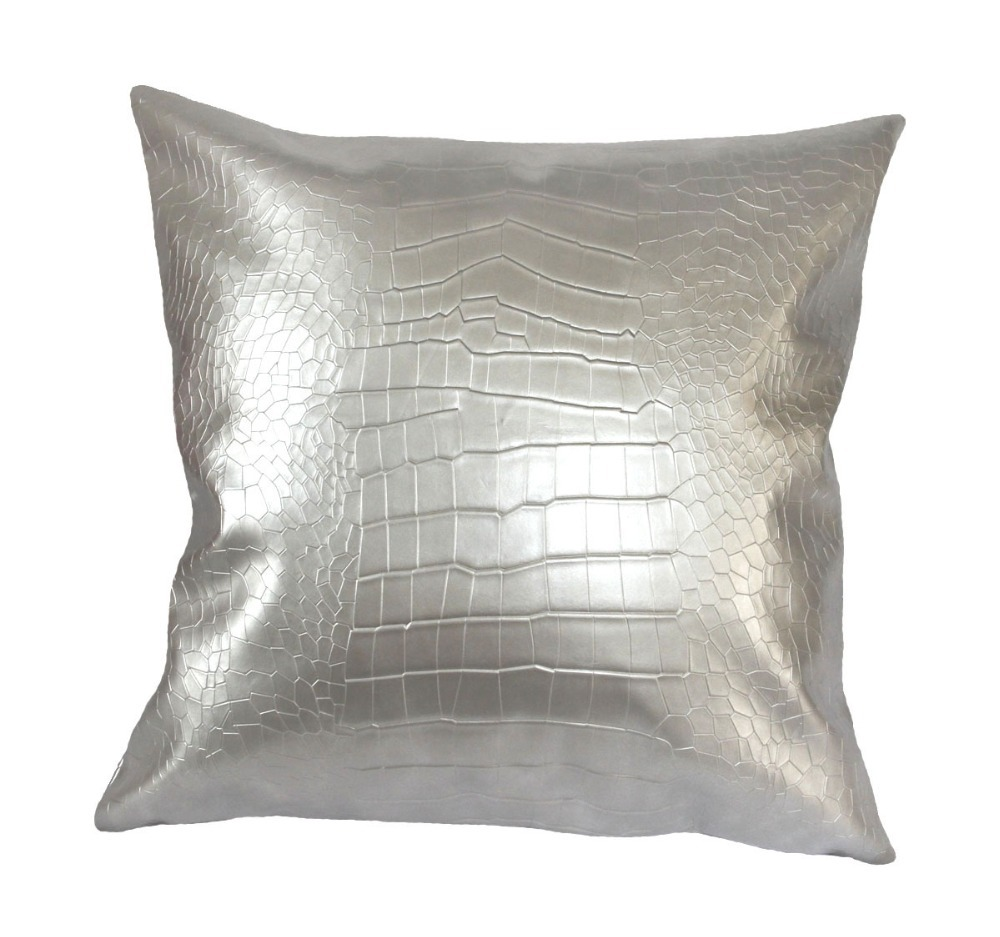 leather sofa pillows reviews online shopping leather sofa pillows