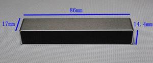 Image 3 - 32 Level Sound Control Level Indicator Mono Audio Music Spectrum Board AGC For MP3 VU Meter Amplifiers Speaker DIY DC5V