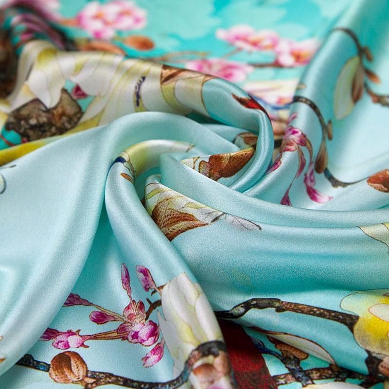 66cm-silk-scarf-09-flower-butterfly-bird-4