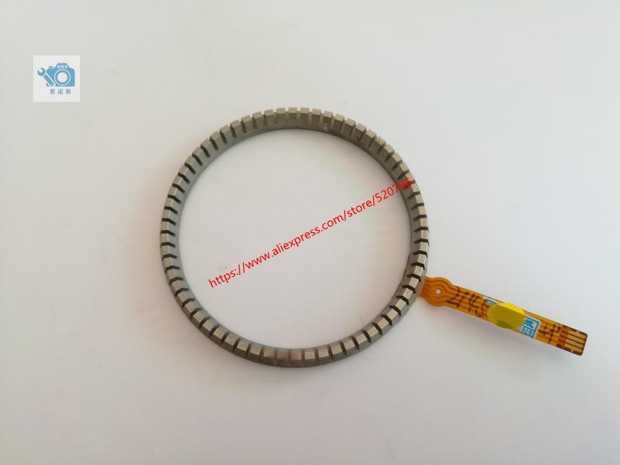 Tüketici Elektroniği'ten Lens Parçaları'de Yeni odak Motor Tamro 150 600mm lens 150 600 ultrasonik motor title=
