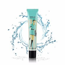 Women Makeup Face Foundation Primer Base Oil-ControL Hydrating Moisturizing Primer Gel New
