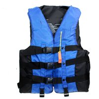 To provide quality professional drifting adult lifejacket lifejacket fishing vest Outdoor(