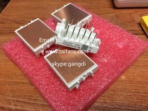 Original new igbt module FS15R06VE3 FS15R06VE3_B2(China)