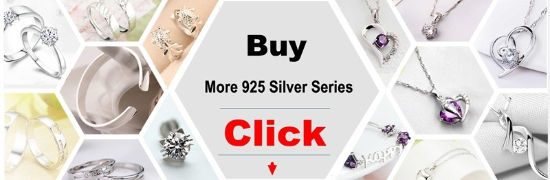Buy 925 Silver