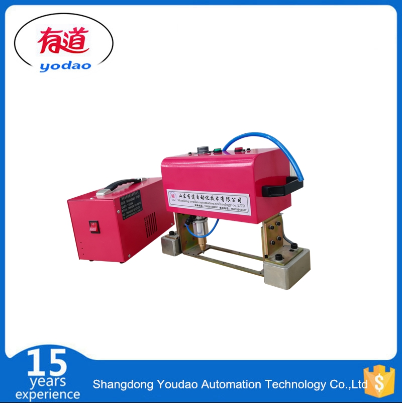 cnc desktop hand held engraver machine car number plate making machine 14040