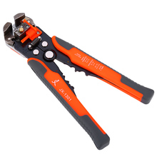 Colorful Design Multifunctional Pliers