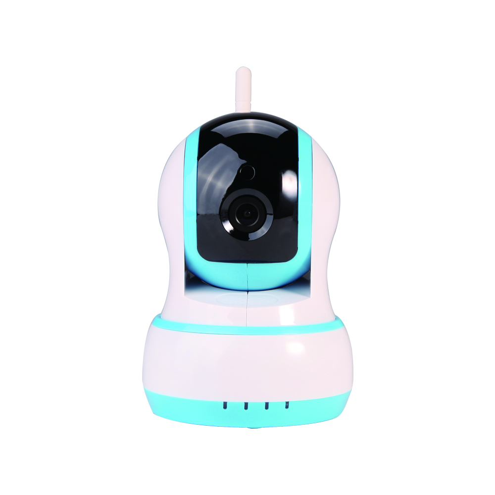 H.264 WiFi IP Camera 720P Wireless Security Camera IR-Cut Night Vision for Android IOS Mobile View Video Surveillance daytech ip camera 720p hd home security camera wifi surveillance baby camera h 264 infrared ir cut night vision p2p dt c8818