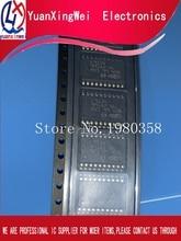 5pcs/lot 100% New&original L9134 sop20