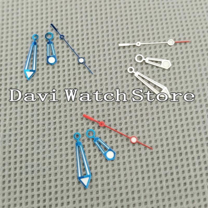 Reloj de pulsera de plata azul con ajuste de manos MIYOTA 8215 821A DG2813/3804 movimiento P926 Sensor de movimiento 100% Aqara ZigBee, Sensor de cuerpo humano, conexión inalámbrica de seguridad con movimiento, entrada de luz de intensidad 2 Mi, aplicación para hogares