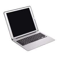 Removeable Wireless Bluetooth Keyboard Stand PU Leather Case Cover For Samsung Galaxy Tab3 7 0 P3200
