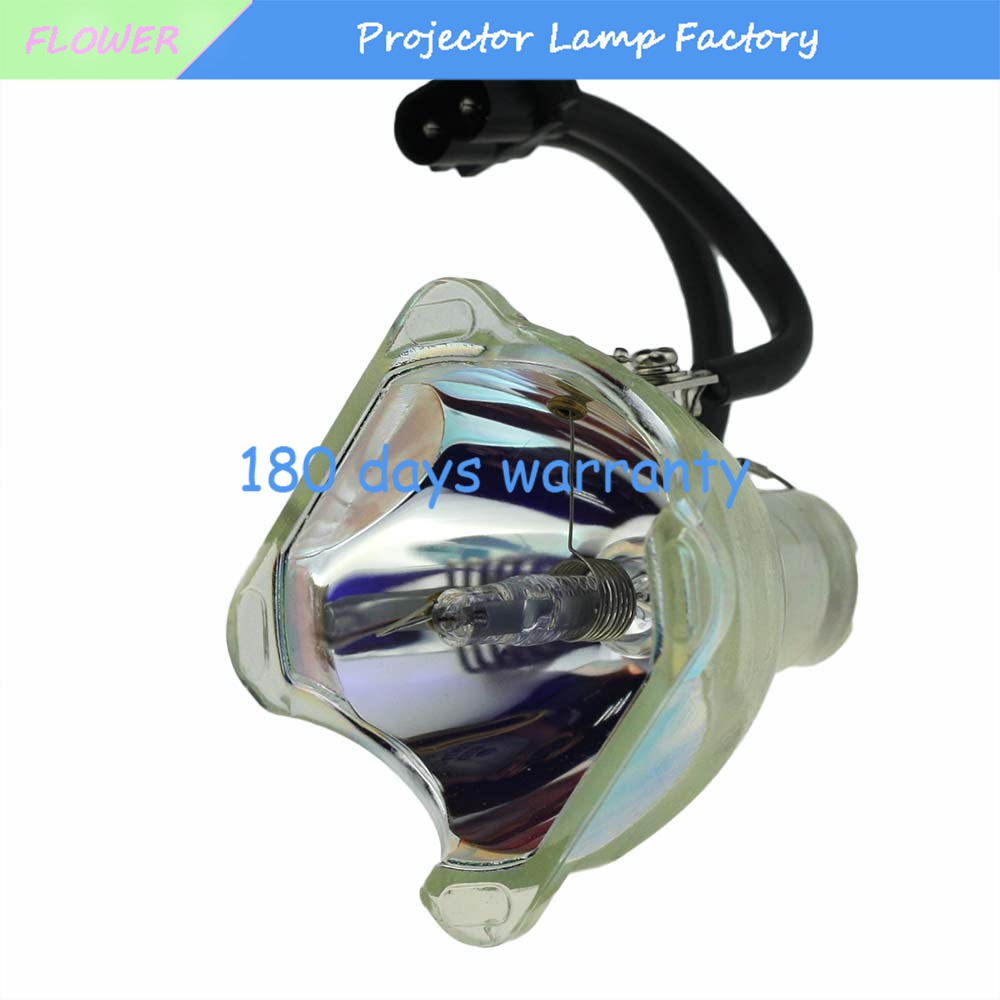 NP01LP UHP 300 250W 1.3 E21.6 for NEC NP1000 NP2000 Projector bulb with housing