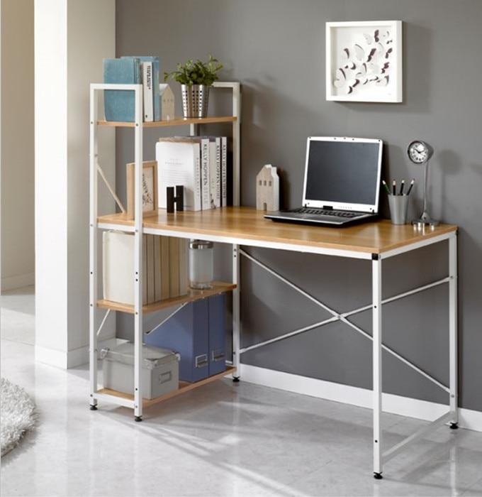 Muebles de oficina de ikea cool ikea business ideas for Oficinas ikea madrid