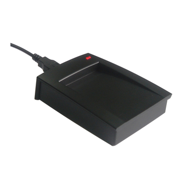 WG1028 Free Shipping Assign Card Device Card Reader USB connection WG26 Mifare