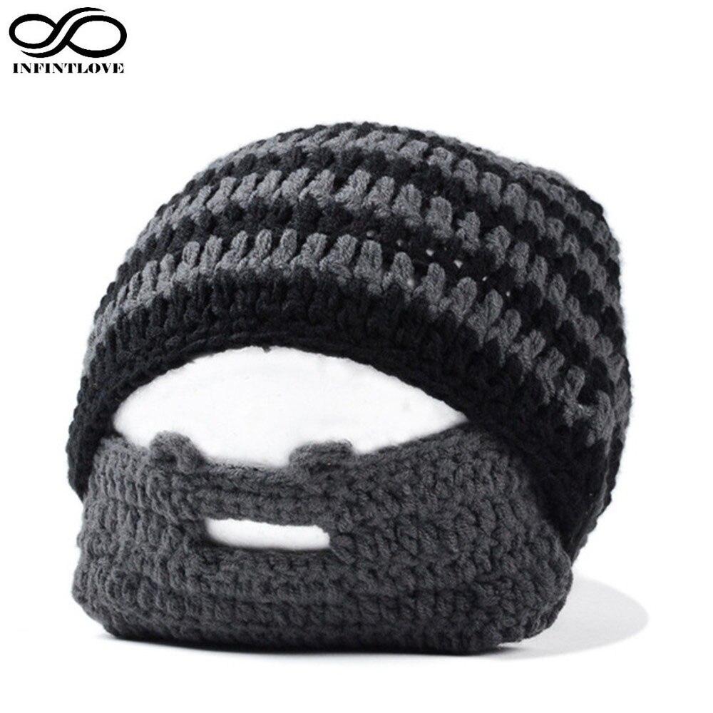 шапка викинга крючком схема