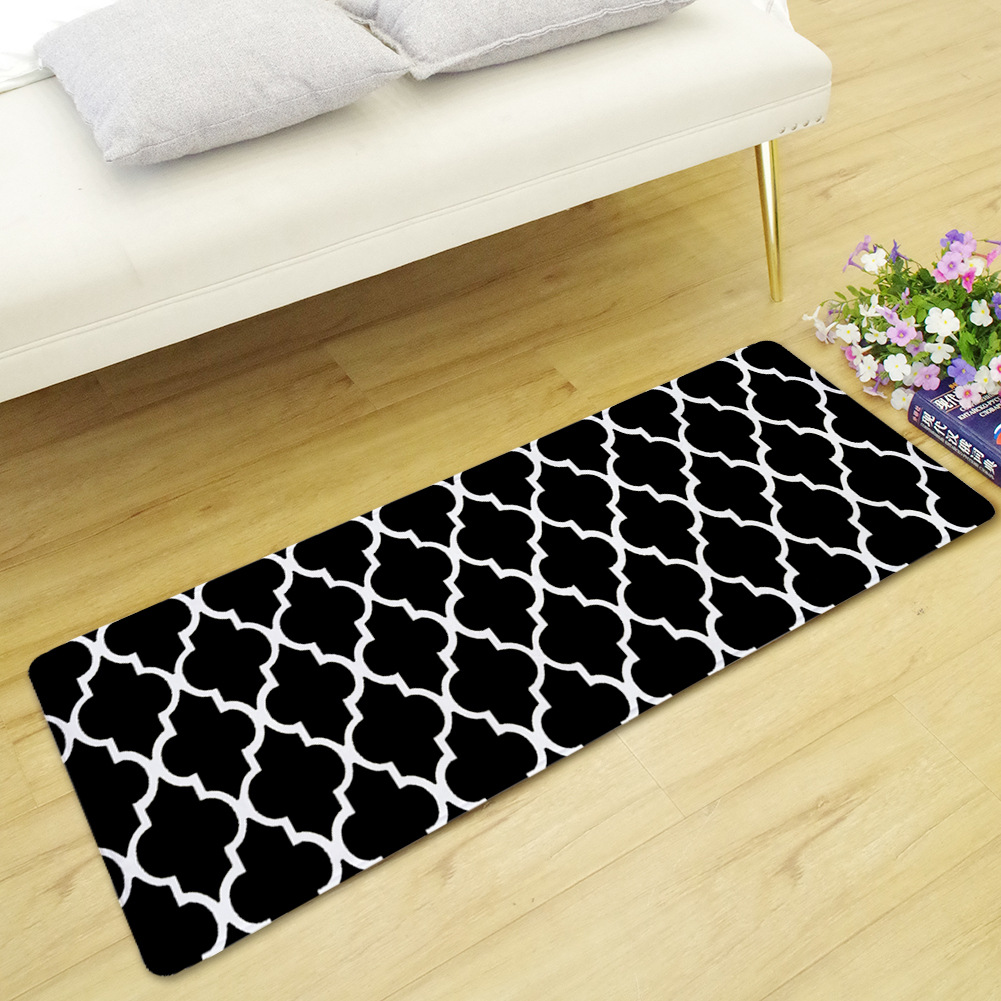 8a1b39b2f2d6 top 9 most popular carpet rug long ideas and get free shipping ...