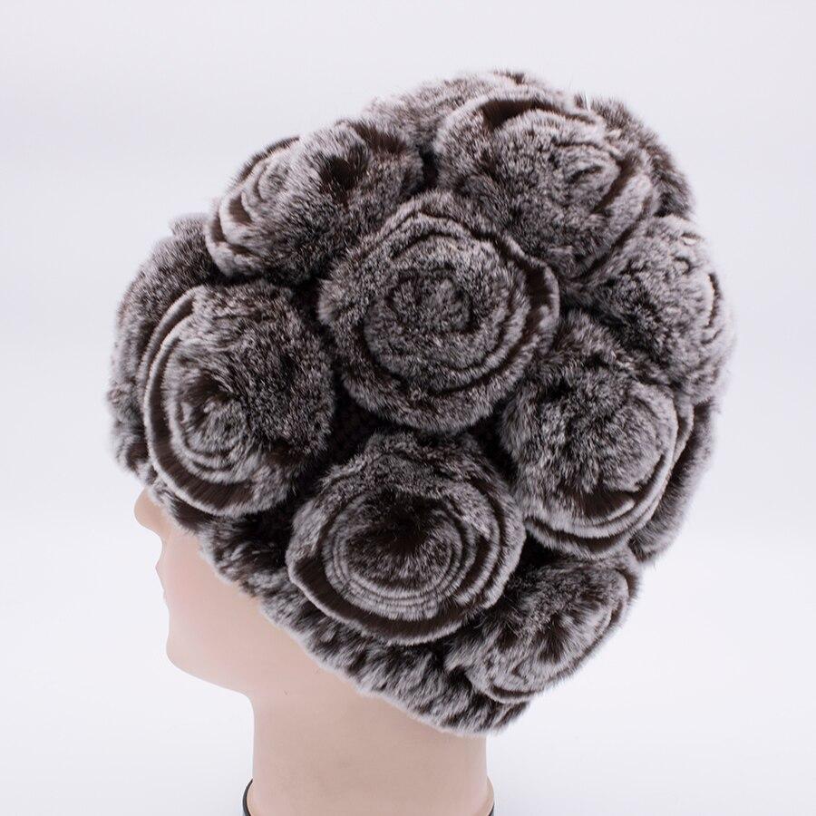 Sombreros de invierno para hombres sombrero de punto Niño cap gorros  skullies hombres sólido beanie lana 53ab1c02b91