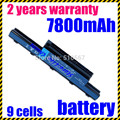 JIGU 7750g NEW Laptop Battery for Acer Aspire V3 V3-471G V3-551G V3-571G V3-771G E1 E1-421 E1-431 E1-471 E1-531 E1-571 Series