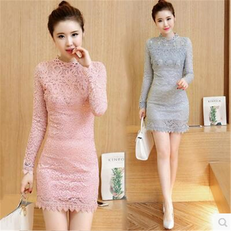 Popular Clothes Young Women-Buy Cheap Clothes Young Women lots ...