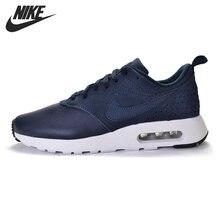 Original NIKE AIR MAX TAVAS LTR zapatillas para hombre zapatillas de deporte envío gratis