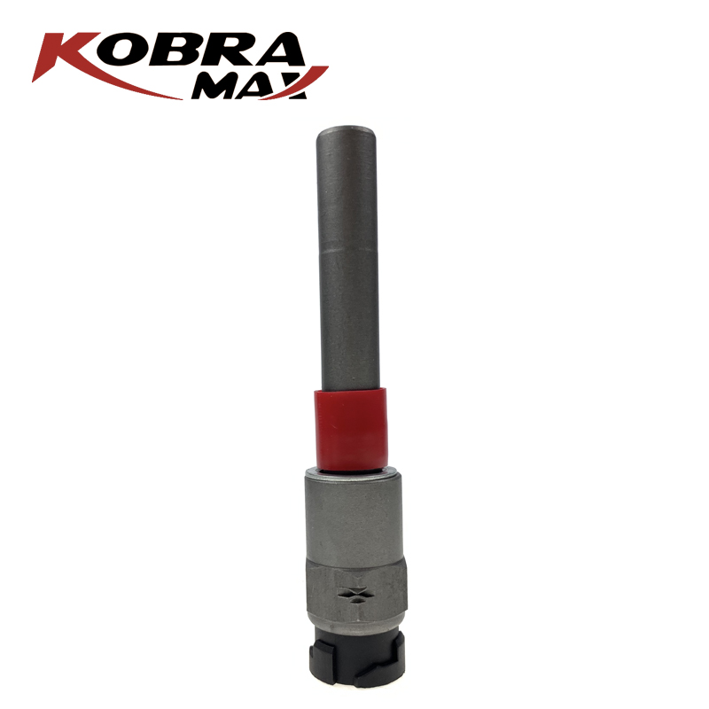 Kobramax High Quality Automotive Professional Accessories Car Odometer Sensor A0005429118 For Benz in Odometer Sensor from Automobiles Motorcycles