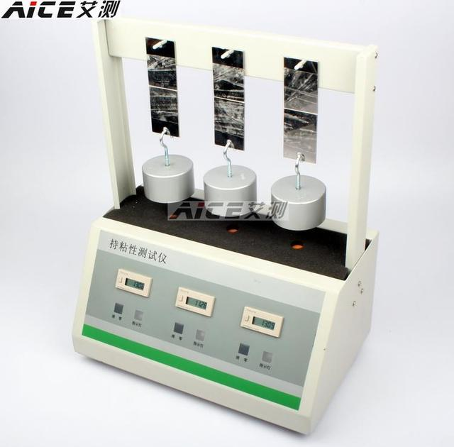 haftklebeband haltekraft testmaschine cny 3 6 test. Black Bedroom Furniture Sets. Home Design Ideas