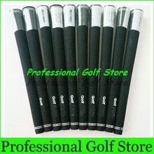 Lot утюги резина захваты оборудование гольф / черный шт.